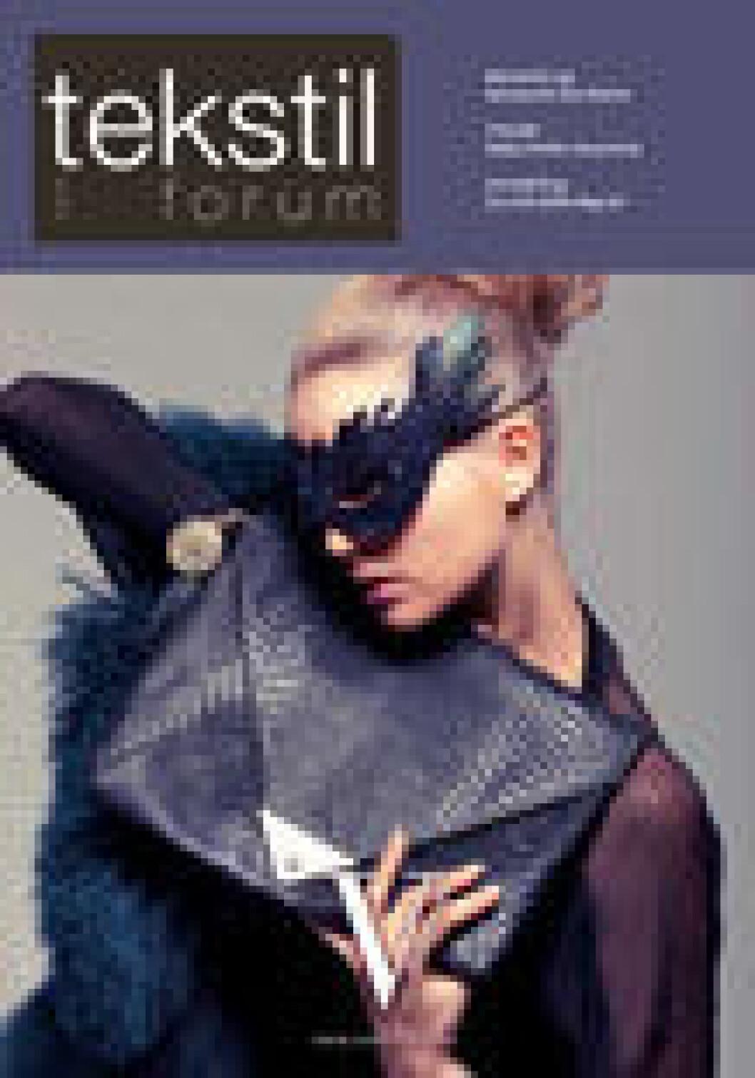 0612_liten_tekstilforum