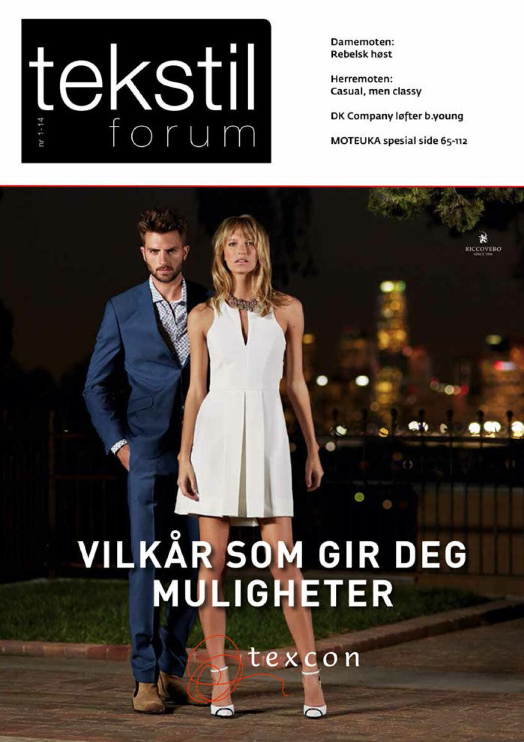 0114-tekstilforum