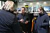 UBER vil kle opp norske karrierekvinner