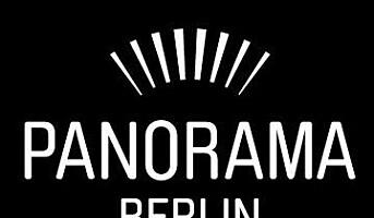 100 merker klare for Berlin