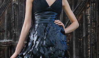 God start for nytt norsk kjolemerke