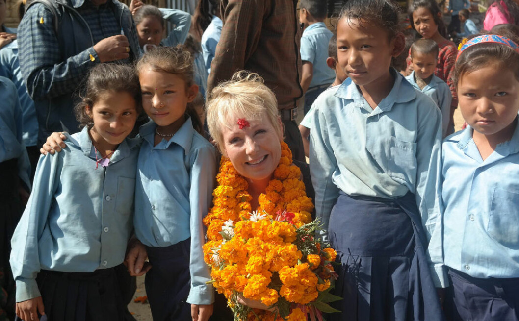 nepal-siv-katralen