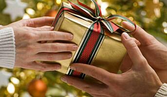 Julehandel for 56,3 milliarder – og den starter nå
