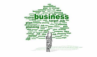 Workshop om ansvarlig forretningsskikk