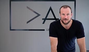 Aksel Lund Svindal bak nytt, bærekraftig klesmerke