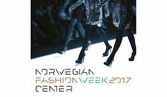 Kick off på Fornebu 12. august