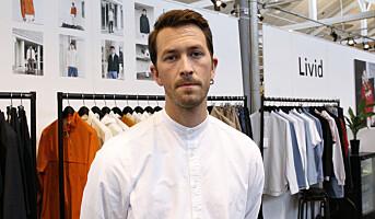 Livid jeans - norsk og bærekraftig