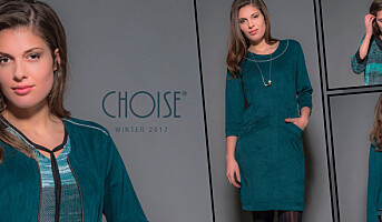 Pardon Clothing overtar tysk motefirma