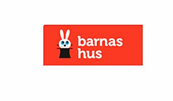 Barnas Hus satser i Sverige