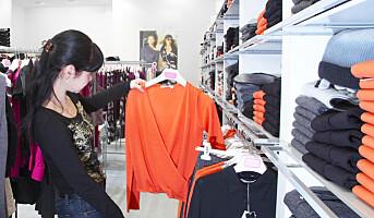 Vil ha tettere samarbeid mellom nett og  fysiske butikker