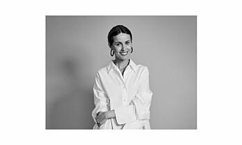 Zalando blir partner med Copenhagen Fashion Week