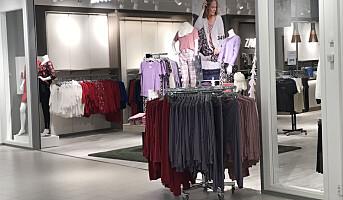 Zavanna overtar 13 PM-butikker