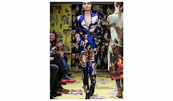 Fashion Week Stockholm avlyst