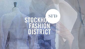 Fashion Week Trade 12. til 17. august