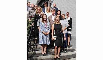 Finske merker vil inn i Norge