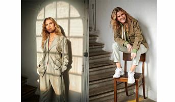 Humble – dansk slow fashion