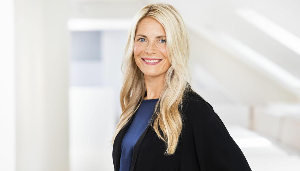 Susanne Ehnbåge