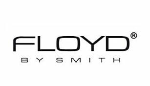 FLOYD AS