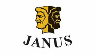 Janusfabrikken A/S