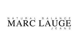 Marc-Lauge AS
