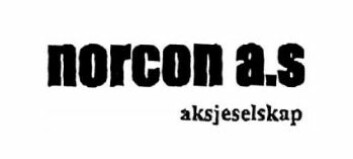 Norcon A/S