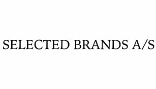 Selected Brands AS