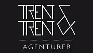 Trent & Trent Agenturer