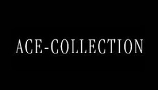 ACE COLLECTION AS