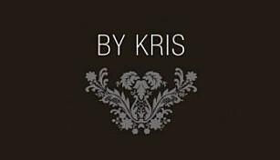 KRIS AS