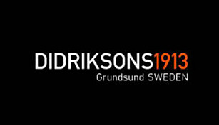 Didriksons Norge AS