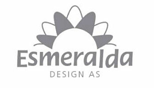 Esmeralda Design A/S