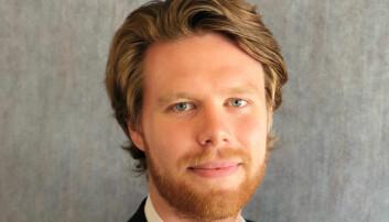 Lars Ove Løseth, Alti Forvaltning