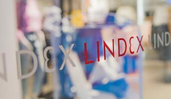 Lindex kutter kostnader og effektiviserer driften