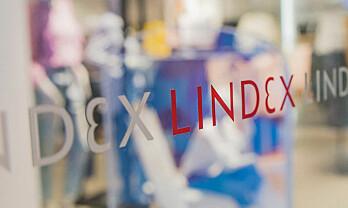 Økt salg og bedre resultat for Lindex