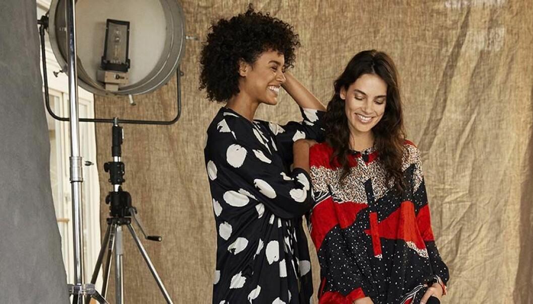 Masai Retail Clothing konkurs