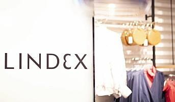Lindex fortsetter bærekraftsarbeidet