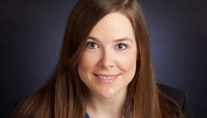 Helene Hellesø-KnutsenS