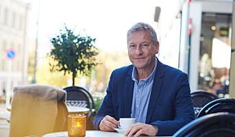 Handels- og servicenæringen i Oslo må få hjelp