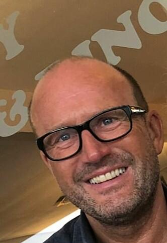 Morten Kvale