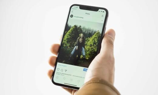 7 tips for å få flere følgere på Instagram