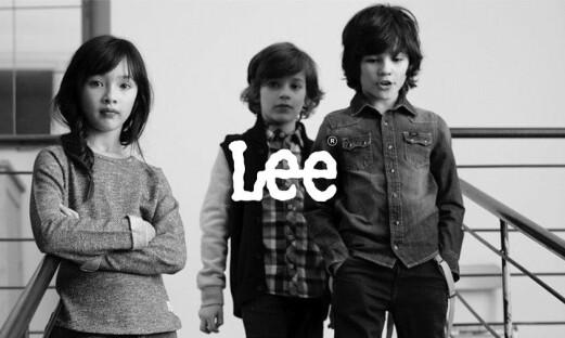 Lee satser på barn og unge