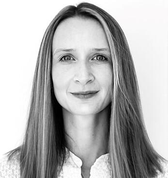 Laura Coppen