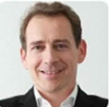Christophe Merkel