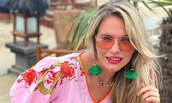 Suksess med kjoler fra Nederland for Trendpartner