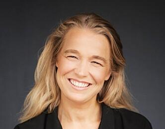 Karine Lunde